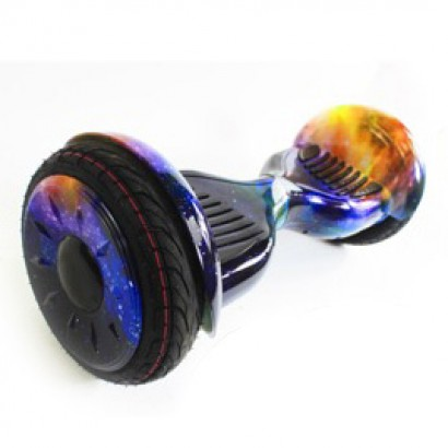 Hoverboard I BEX 10 SBB Star Sky