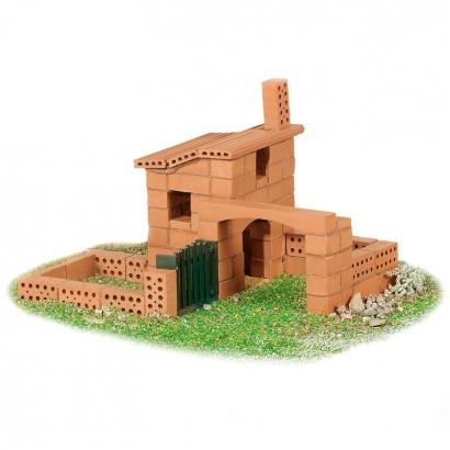 Teifoc Къща – 2 модела